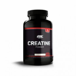Creatina Powder Black Line (150g) - Vencimento 06/2019