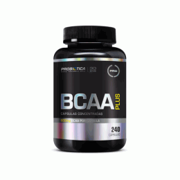 bcaa plus 240.png