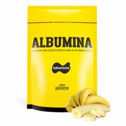 d26a9-Albumina_Banana.jpg