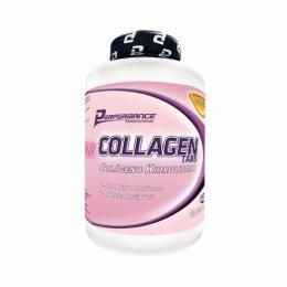 Collagen Tabs mastiga?üvel Sabor Laranja.jpg