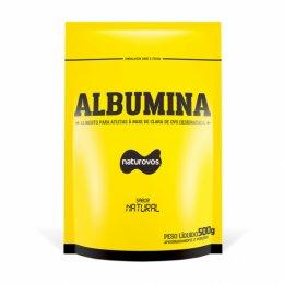 albumina-natural.jpg