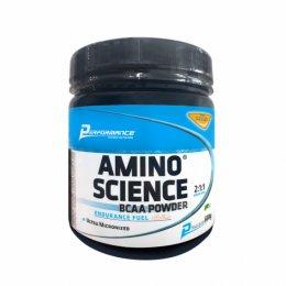 Amino-Science-BCAA-Powder_600g_Sabor-Laranja.jpg