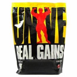real gains 3.jpg