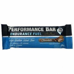Performance-Bar-Chocolate.jpg