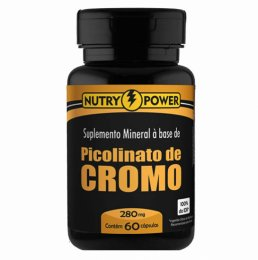 picolinato-de-cromo-60-caps-m.jpg