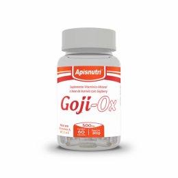 Goji-OX