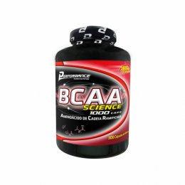 BCAA Science 1000 Caps 300caps.jpg
