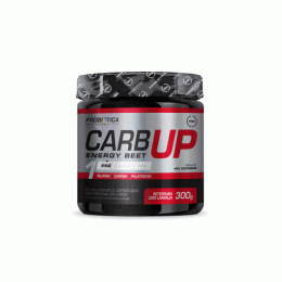 carbup energy beet.png