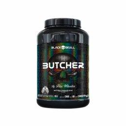 Butcher (907g)