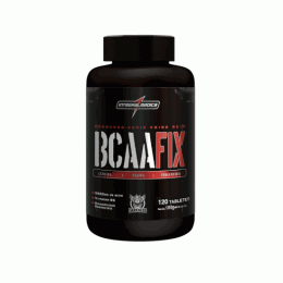 bcaa fix 120.png