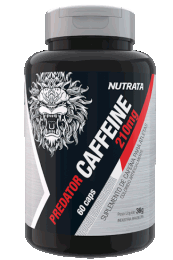 Caffeine Predator 60caps_baixa.png