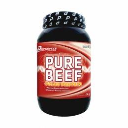 PURE BEEF 1kg_Baunilha.jpg