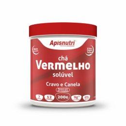 Chá Solúvel (200g) - Cravo e Canela