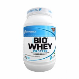 Bio-Whey-Protein-909g_Sabor-Chocolate.jpg