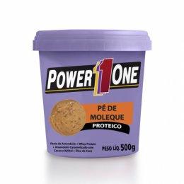 pasta-amendoim-pé-de-moleque-500g-1.jpg