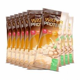 mini-wafer-protein-torta-de-limao-probiotica-D_NQ_NP_728534-MLB27759026449_072018-F.jpg