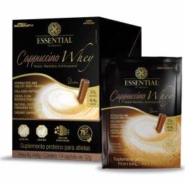 cappuccino-whey-14-saches-de-32g-essential-nutrition.jpg