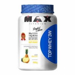 Top Whey 3W - Pote - 900g - Abacaxi.jpg