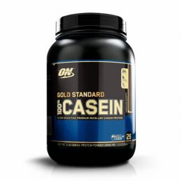 Gold Standard Casein (900g)