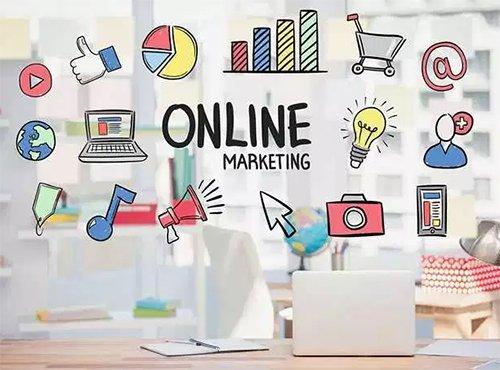 Como ferramentas digitais podem auxiliar os negócios