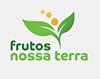 Frutos Nossa Terra