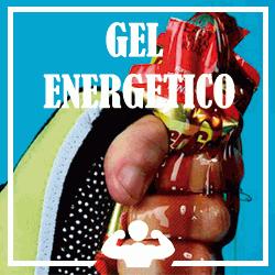 Energéticos em Gel