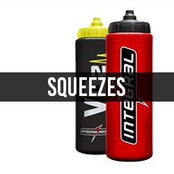 Squeezes