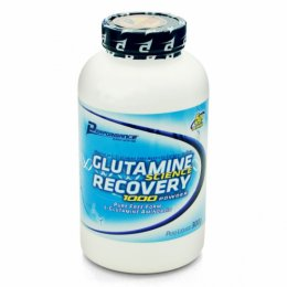 Glutamina Science Recovery (1kg)