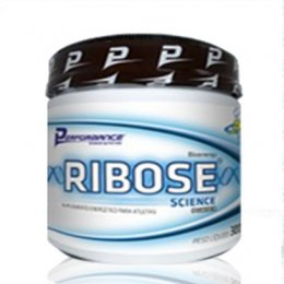 Ribose Sciencie Powder (300g)