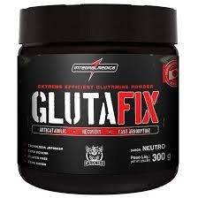 Gluta Fix (300g)