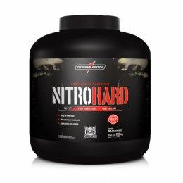 768 - Nitro Hard (2,3kg) copy.JPG