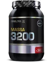 massa 3200 mgo.jpg