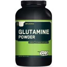 Glutamina Powder (150g)
