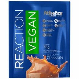 reaction_vegan_-_36g_-_atlhetica_-_chocolate_f.jpg