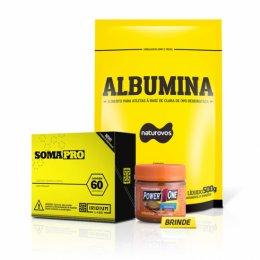 COMBO ALBUMINA+SOMAPRO.jpg