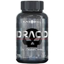 Draco (60 Caps)