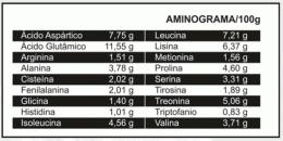 AMINO.png