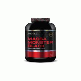 massa monster 3 kg morango.png