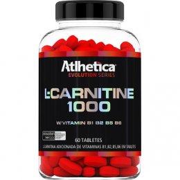 l-carnitine-1000-60-tabs.jpg