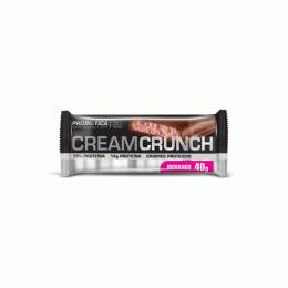 cream crunch mgo und.png