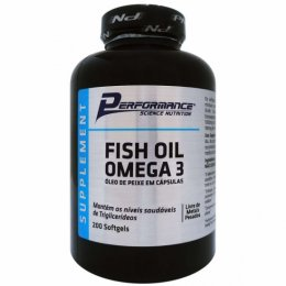 fish-oil-omega-3-200-caps-performance-nutrition_1_1200.jpg