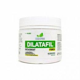 Dilatafil (40 doses)