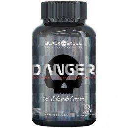 DangerBlackSkull.jpg