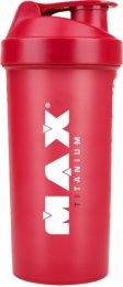 coqueteleira-shaker-garrafinha-max-titanium-todas-as-cores-D_NQ_NP_681619-MLB25576051412_052017-F.jp
