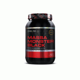Massa Monster Black (1,5kg).png