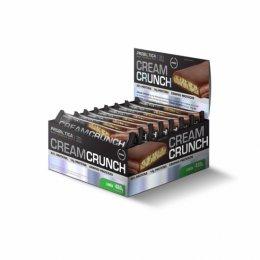 Cream Crunch - Probiotica