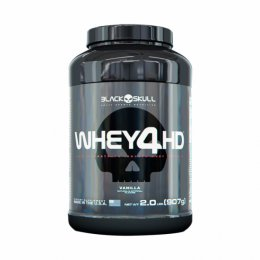 774 - Whey 4HD (907g) copy.JPG