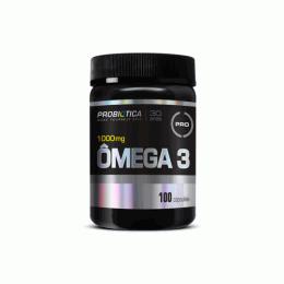omega 3 100.png