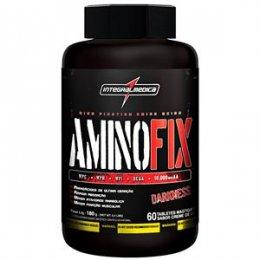 Amino Fix (60 Tabs)