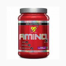 amino-X-364-G.jpg